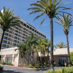 DoubleTree by Hilton Torrance - South Bay, Torrance