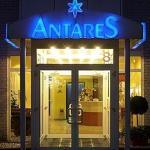Hotel Antares,  Oldenburg