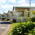 Hotelbilleder: Discovery Parks – Warrnambool, Warrnambool