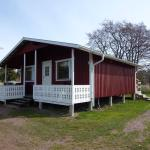 Hotel Pictures: Nordbergs Stugor, Kumlinge