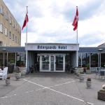 Østergaards Hotel,  Herning
