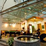 Sanya BlueSky International Youth Hostel, Sanya