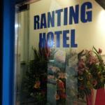 Ranting Guesthouse,  Kuala Lumpur