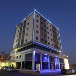 Elit Class Residence Hotel, Gaziantep