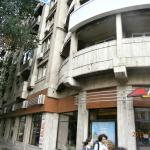Maya Studio Universitate, Bucharest