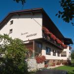 Pension Hartmann,  Sankt Kanzian
