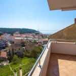 Apartments Alagic, Makarska