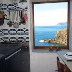 Voce del Mare, Riomaggiore