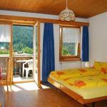 Hotel Pictures: Hotel Collina, Scuol