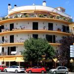 Apartamentos El Sol,  Tossa de Mar