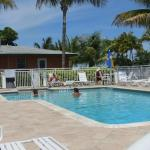Matanzas Inn, Fort Myers Beach