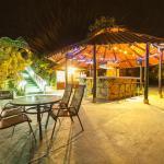 GreenLagoon Wellbeing Resort,  Fortuna