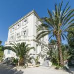 Hotel Oxford Cannes, Cannes