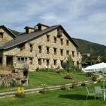 Hotel Pictures: Casa Notario, Asín de Broto
