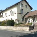 Hotel Pictures: Gasthaus Zum Specht, Hösbach
