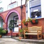 Northcote Hotel - B&B,  Scarborough
