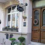 Hotel Pictures: Chambres D Hotes Du Parc, Calais