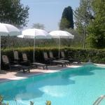 Residence Il Fiore Del Garda, Manerba del Garda