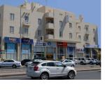 Ayyam Inn Furnished Apartments, Jeddah