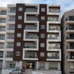 Apartments Adzic Lux,  Budva