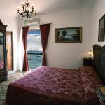 Hotel La Riva, Giardini Naxos