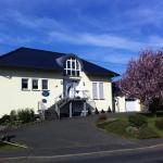 Hotel Pictures: Eifelland-Ferien, Kelberg