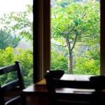 ホテル写真: Botanica, Daylesford