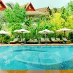 Sonalong Boutique Village & Resort,  Siem Reap