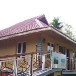 Hilly Hut Home Stay, Munnar