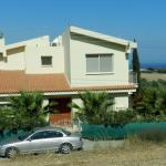 Hotel Pictures: Villarosa, Maroni