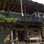 Φωτογραφίες: Country House Dryanovo, Dryanovo