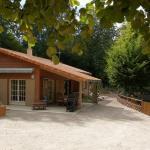 Hotel Pictures: La Cle des Champs, Scillé