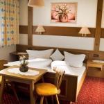 Fotos do Hotel: Apart Lechleitner, Ischgl