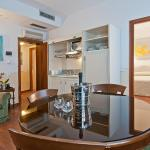 Fenice Apartments in Venice - Not Just a Stay, Venice