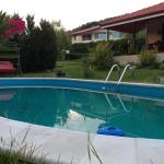 Summer Villa Boutique Varna,  Varna City