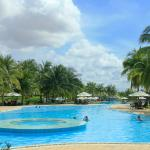 Seaview Villa,  Mui Ne