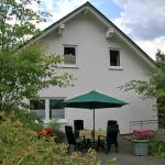 Ferienwohnung van Balkom,  Schmallenberg