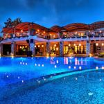 The Marmara Bodrum - Adult Only, Bodrum City