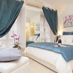 Romantique Apartment, Rome