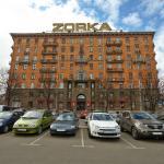 Smart Inn, Minsk