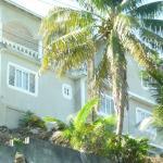 East Bay Villas, Port Antonio