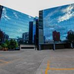 El Diplomatico, Mexico City
