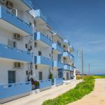 Emi Apartments, Amoudara Herakliou
