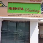 Nishita Residency,  Mumbai