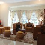 Premium Serviced Apartments, Bangalore
