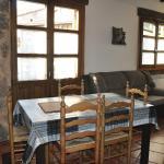 Hotel Pictures: Adelaida, Villanueva del Conde
