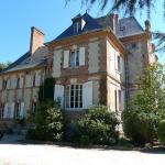 Hotel Pictures: Hôtes de Montboulan, Salbris