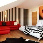 Hotel Pictures: Hotel Wulff, Bad Sassendorf
