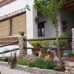 Hotel Pictures: El Huerto de Lobras, Lobras