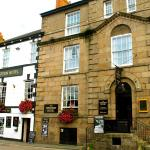 The Western Hotel, St Ives